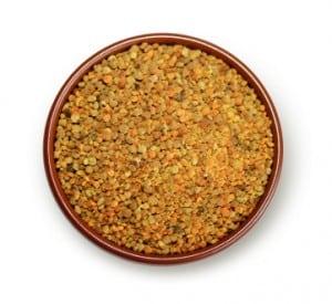 Bio Blütenpollen Granulat leistet einen wertvollen Beitrag, zu Gesundheit, Fitness und Lebenskraft.